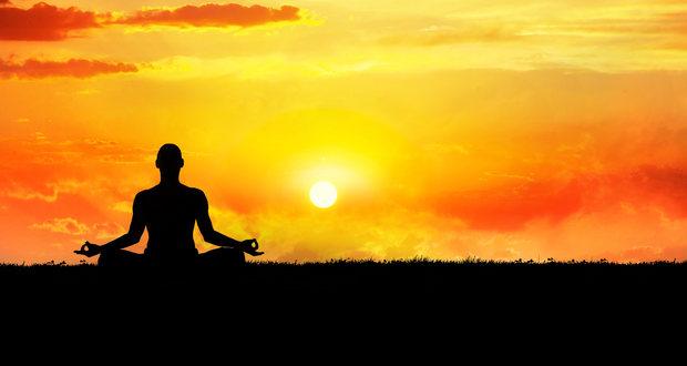 SABATO ORE 7.30 Meditazione ZAZEN e ORE 8.00 DO-IN Shiatsu Amico