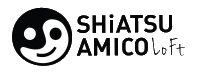 Shiatsu Amico